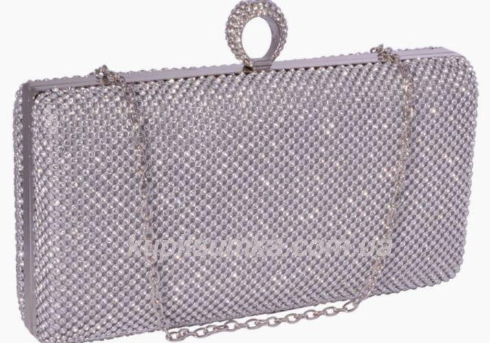 5ad1202f074a Сумки клатчи (сумка клатч) купить украина. Купить клатч недорого ...
