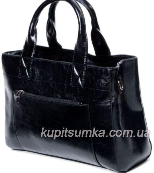 15d158b1618c купить сумку недорого украине интернет